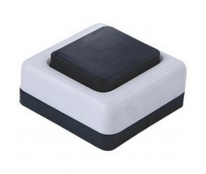 Кнопка звонковая (А1-0,4-001)