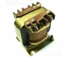 Трансформатор ОСМ1-0,16 380/220-22-5/24