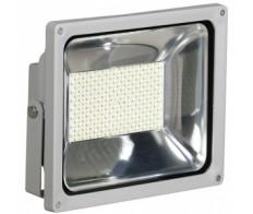 Прожектор светодиодный 100W ДО-6500K (IP65) ИЭК