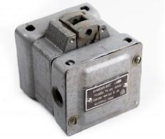 Электромагнит МИС-3100 У3 220В, 50Гц