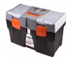 Ящик для инструмента 500*260*260мм STELS