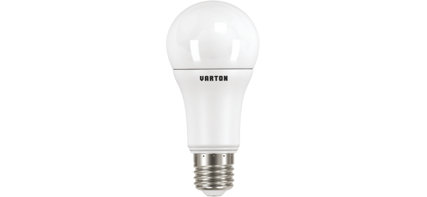 Лампа светодиодная низковольтная МО 12Вт Е27 24-36V AC/DC 4000K Вартон