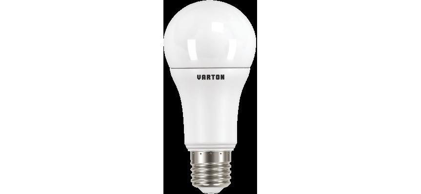 Лампа светодиодная низковольтная МО 6,5Вт Е27 24-36V AC/DC 4000K Ватрон