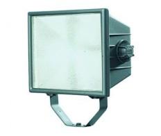 Прожектор галогенный ИО04-1500-10 симметричный IP54 (Лихославль) Galad