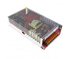 Драйвер светодиодный LED 200Вт 12В IP20 Navigator