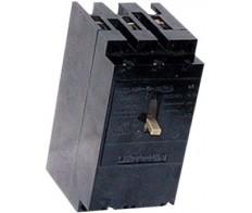 Авт. выкл. АЕ2043М-100 У3 Б 40А