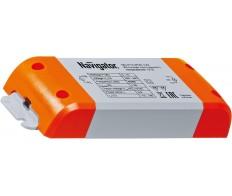 Драйвер светодиодный LED 15w 12v Navigator