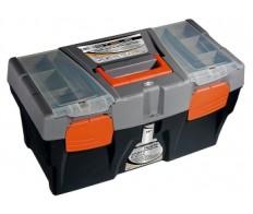 Ящик для инструмента 590*300*300мм STELS